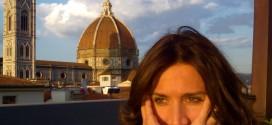 Chiara Civello