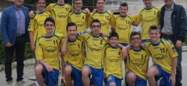!cid_modica squadra