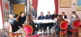 conf stampa piano di intervento (1)