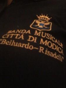 musicistiss