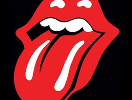 lingua_rolling_stones