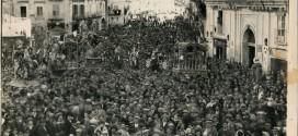 maggio 1936