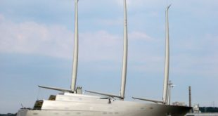 sailing-yacht-a-starboard-e1494343583795