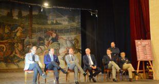 conferenza-stampa-teatro-garibaldi