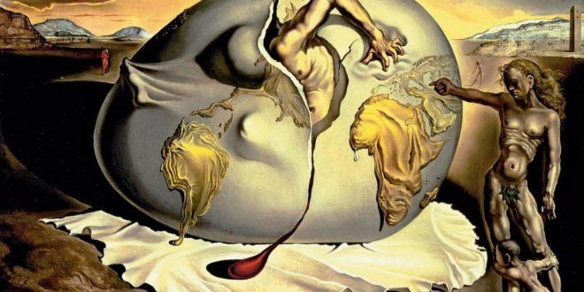 uovo-simbolo-sogno-dalì