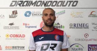Mattia Bennardo, Frigintini