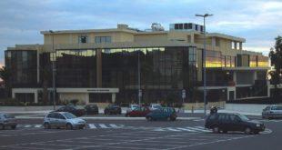 Tribunale di Modica