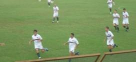 tralongo_gol