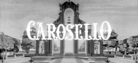 carosello-0