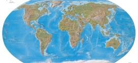 cartina-geografica-del-mondo
