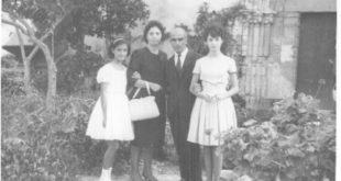 famiglia Ragusa