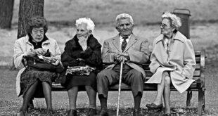 anziani_bianco_nero_n