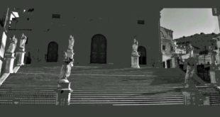 luci-radente-sulla-scalinata