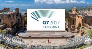 g7-taormina-dalla-grande-attesa-alla-calma-piatta-la-partita-blogtaorminait_1276769