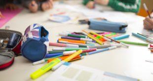 arca-scuole-didattica