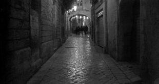 Via Grimaldi