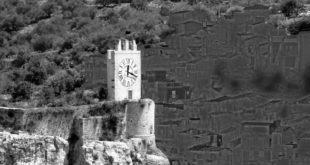 L'orologio del castello 2_modificato-1