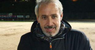il presidente del Modica Michele Zocco