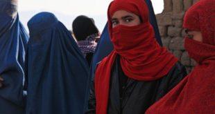 afghanistan-60641__340